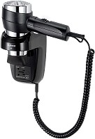 Valera Action Super Plus 1600 Shaver Black