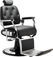 "Hairway Barber Chair ""Melvin"""