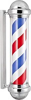 Barburys Texas  Barber Pole 106