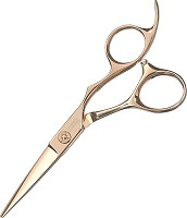 "Cisoria Offset Cutting Scissors 5"" RGOE by Sibel"