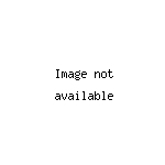"Hairway Ceramic Brush ""Gold Ceramic & Ionic"" 53 mm"