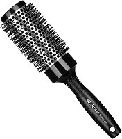 Altesse Round Thermal Hair Brush 9106 / L250