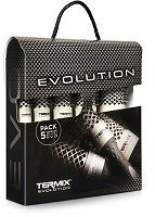 Termix Evolution Soft 5 Pack