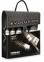 Termix Evolution Basic 5 Pack