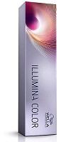 Wella Illumina 10/69 Lightest Violet Cendre Blonde 60 ml