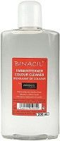 Wimpernwelle BINACIL paint remover, 200 ml