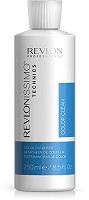 Revlon Professional Revlonissimo Color Clean 250 ml