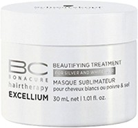 Schwarzkopf BC Excellium Beautifying Treatment 150ml