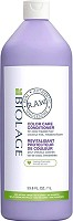 Matrix Biolage R.A.W. Color Care Conditioner 1000 ml
