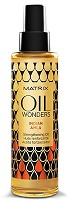 Matrix Oil Wonders Indian Amla Oil 150 ml