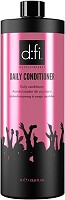 d:fi Daily Conditioner 1000 ml