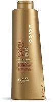 Joico K - Pak Color Therapy Conditioner 1000 ml
