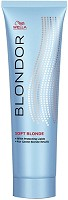 Wella Blondor Soft Blonde