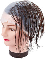 Fripac-Medis Salon-Stylist Streaking Cap for Highlighting Large