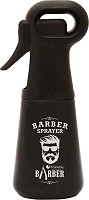 "Hairway Spray bottle ""Barber"""